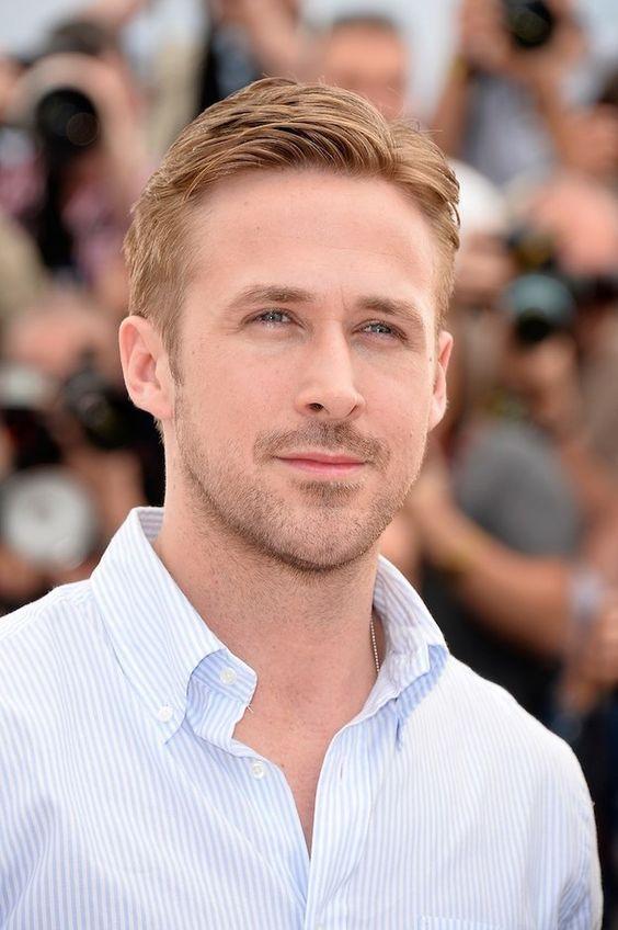 peinados-ryan-gosling-peinado-raya-lado-ligeramente-subido