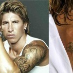 pelo-largo-sergio-ramos-real-madrid