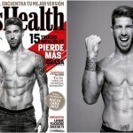 sergio-ramos-portada-mens-health