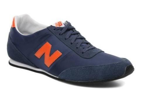 zapatillas-New-Balance