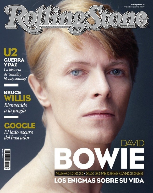 30-mejores-canciones-david-bowie
