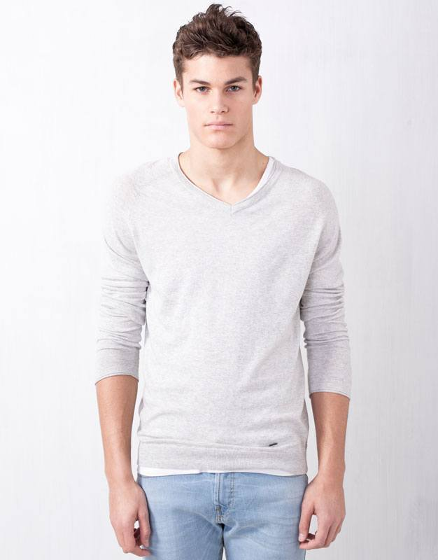 5-must-para-semana-santa-2013-jersey-punto-pull-and-bear