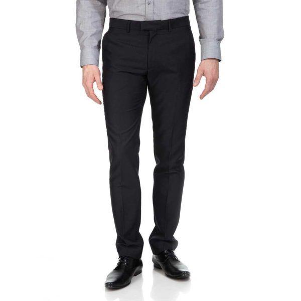 Cómo elegir un traje: Los mejores consejos y trucos