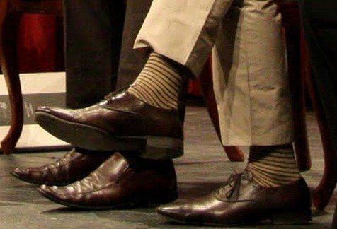 elegir-un-traje-consejos-y-trucos-zapatos