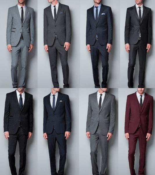 escoger-bien-un-traje-para-ir-a-una-entrevista
