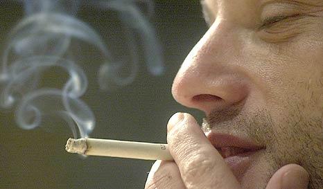 fumar-malo-para-la-piel