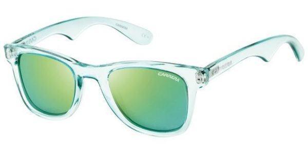 gafas-de-sol-carrera-espejadas-para-hombre-verano-2013-