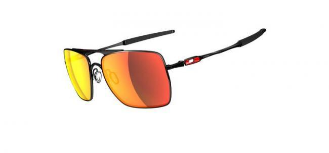 gafas de sol 2016 hombre oakley