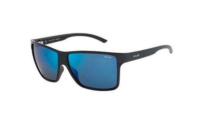 Estás viendo una imagen del artículo Las tendencias en gafas de sol para el  2014 Lentes espejadas.