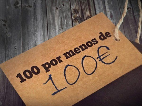 las-100-prendas-de-menos-de-100-euros