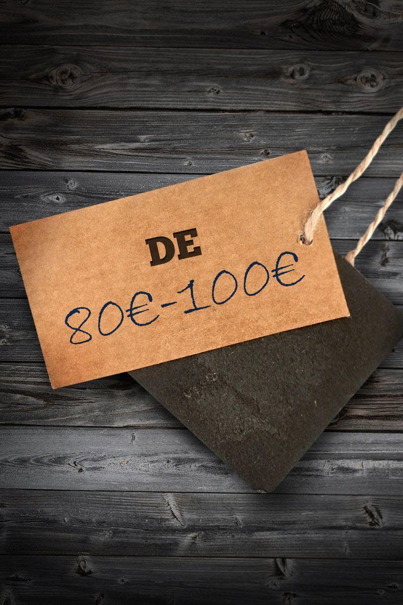 las-40-prendas-por-menos-de-100-euros