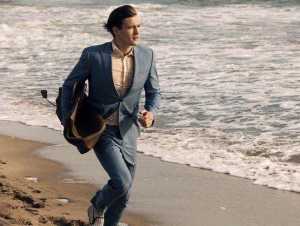 las-tendencias-trajes-hombre-primavera-verano-2013