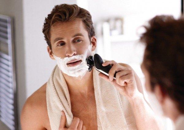 los-consejos-para-un-buen-afeitado