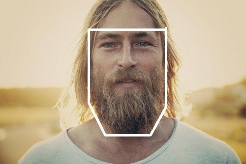 me-favorece-la-barba-barba-segun-tipo-cara
