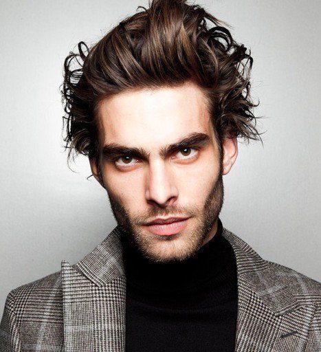 me-favorece-la-barba-barba-segun-tipo-de-cara-rostro-triangular