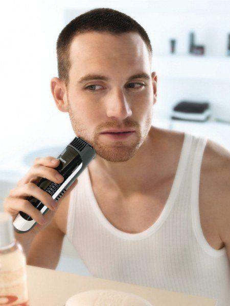 recortar-barba-maquina-electrica