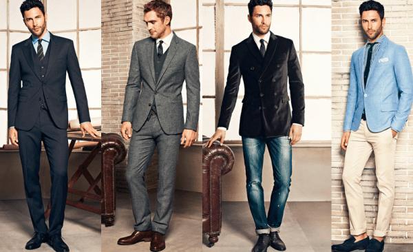 reglas-fundamentales-para-combinar-camisa-y-corbata