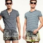 tendencias-banadores-hombre-primavera-verano-2013-estampados-cortos