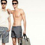 tendencias-banadores-hombre-primavera-verano-2013-rayas