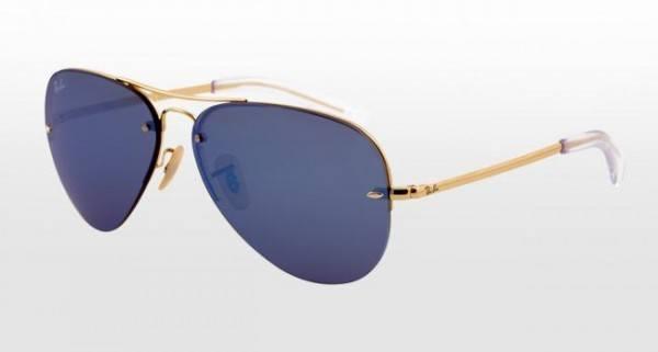 lentes de sol ray ban de mujer 2015
