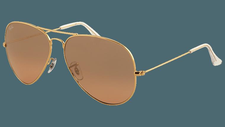 gafas sol para hombre ray ban