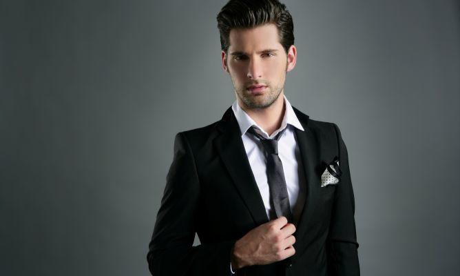 10-tips-hombre-para-el-buen-vestir-corte-de-traje-debe-ajustar-perfectamente