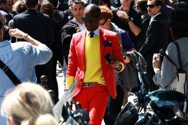 10-tips-hombre-para-el-buen-vestir-evita-los-colores-llamativos