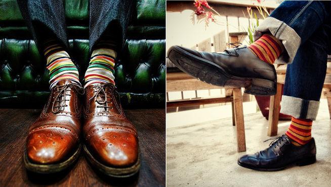 10-tips-hombre-para-el-buen-vestir-no-elegir-calcetines-negros