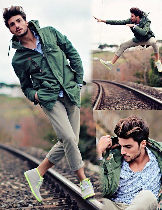 10-trucos-para-ser-mas-guapos-busca-tu-estilo