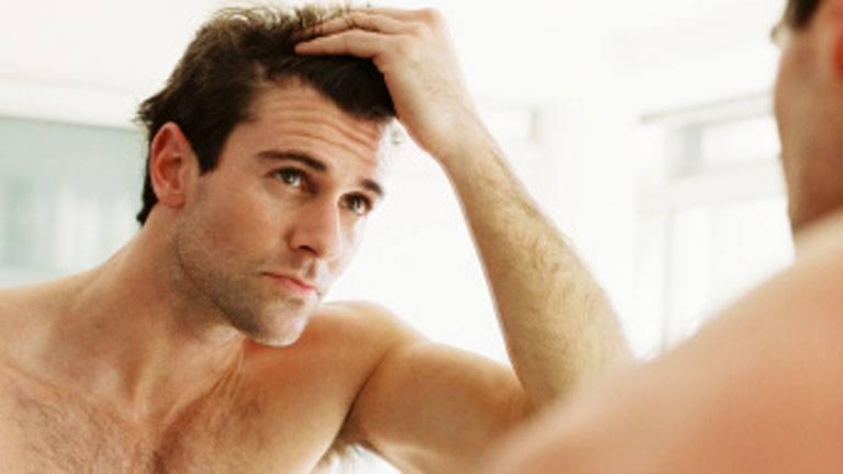 10-trucos-para-ser-mas-guapos-cuida-tu-cabello