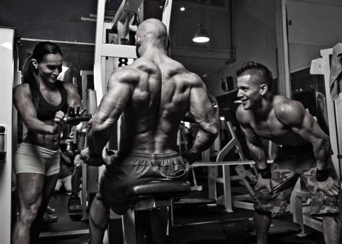10-trucos-para-ser-mas-guapos-realiza-ejercicio-fisico