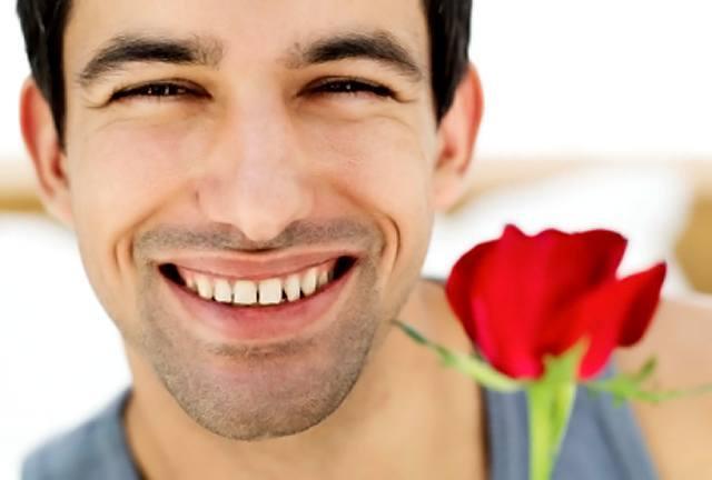 10-trucos-para-ser-mas-guapos-ser-optimista