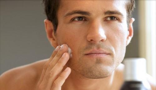 2-cosmeticos-piel-grasa-que-funcionan