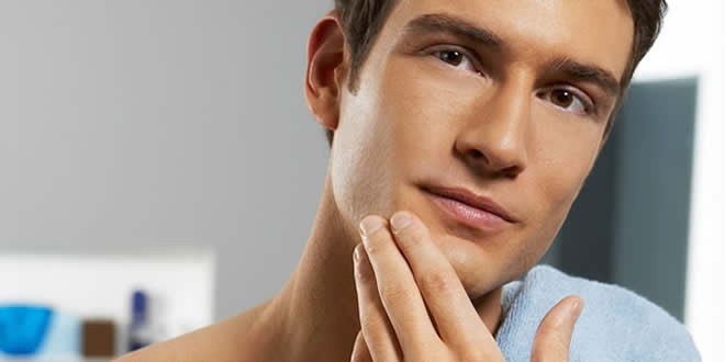 3-pasos-para-un-maquillaje-perfecto-hombre