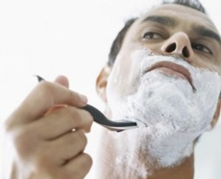 4-productos-para-verse-guapo-acondicionador-para-afeitarse