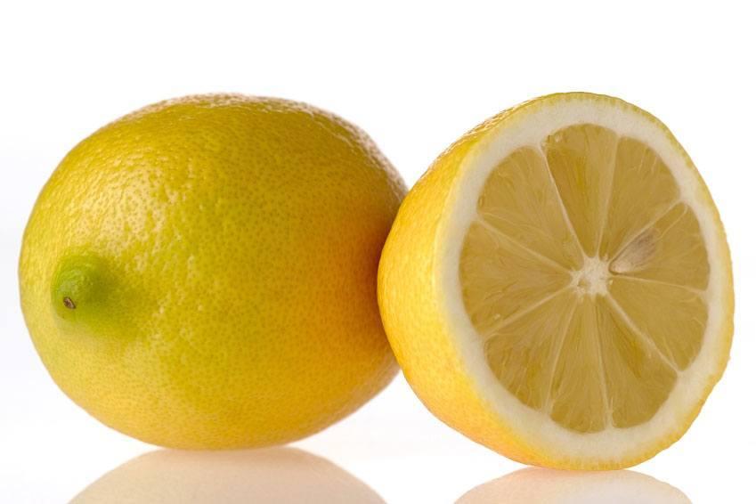 4-productos-para-verse-guapo-limon-como-peeling