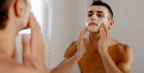 5-codigos-para-una-piel-perfecta-limpieza-cara