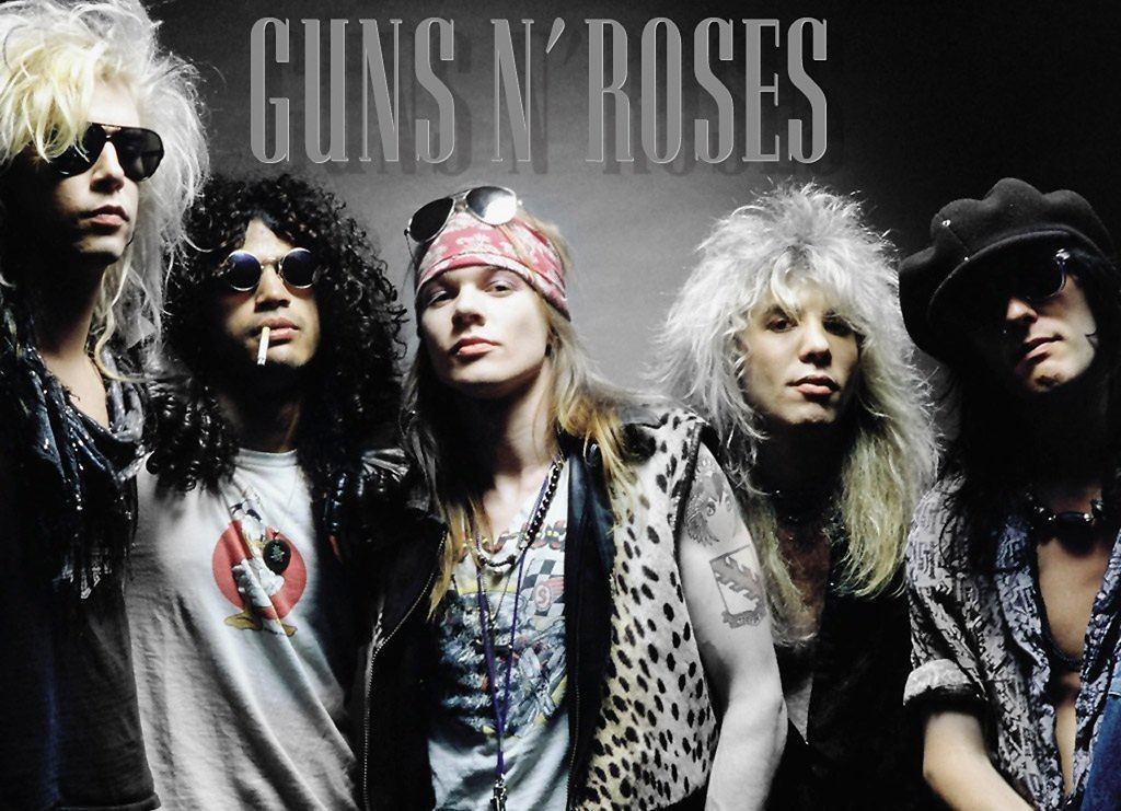 Guns_n_Roses-pelo-largo