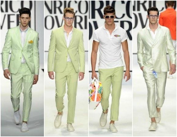 color-de-moda-para-hombre-verano-2013-verde-esmeralda