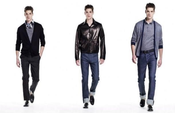 como-vestir-segun-la-altura-hombres-altos