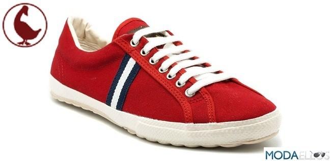 el-ganso-hombre-primavera-verano-2013-zapatillas-berliner-canvas-rojo-bandera