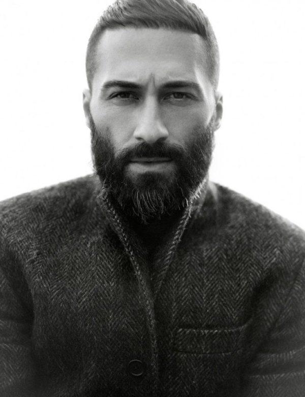 manual-de-estilo-hombre-cabello-y-barba