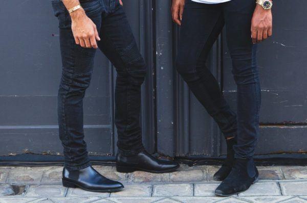 manual-de-estilo-hombre-calzado