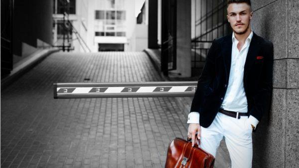 manual-de-estilo-hombre-estilo-formal
