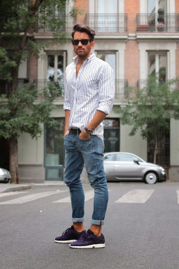 manual-de-estilo-hombre-estilo-informal