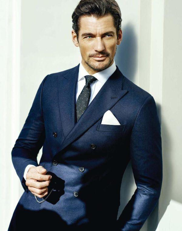 manual-de-estilo-hombre-traje