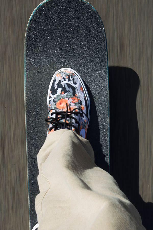 nike-hombre-primavera-verano-2014-detalle-tabla-skate