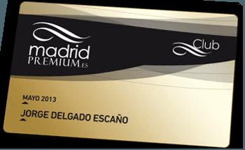 tarjeta-madrid-premium-descuentos