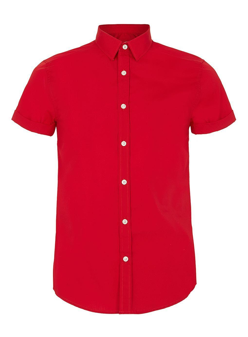 Nueva 2015 Fahsion verano mujer blusas y camisas para