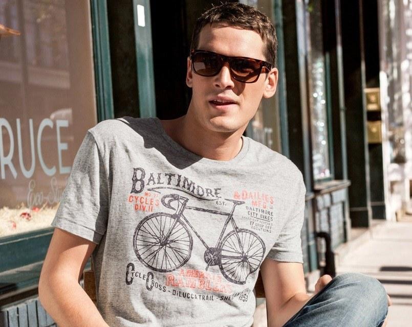 tendencias-camisetas-verano-2013-hombre